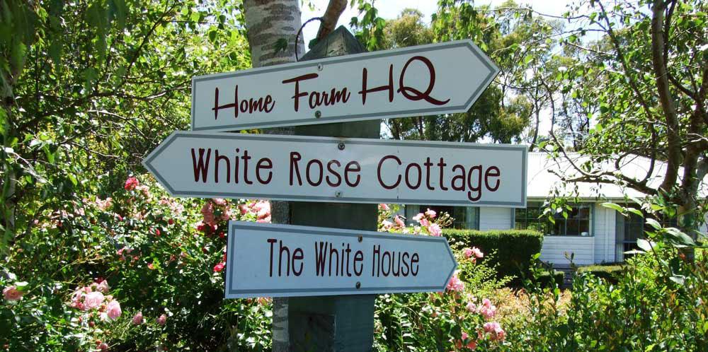 home_farm_healesville_1